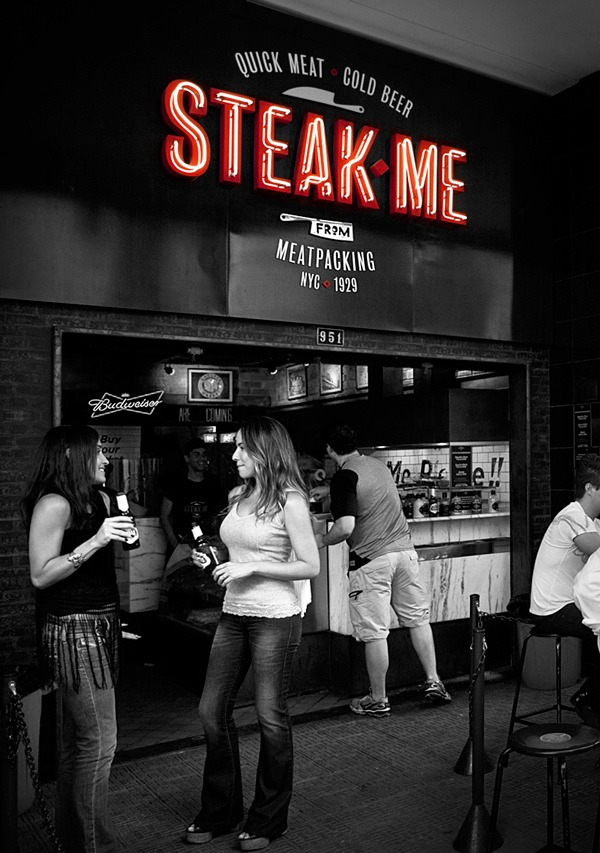 devanture-restaurant