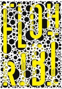 typo-floh