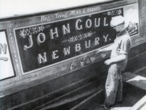 sign-painters-1