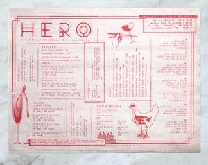 hero-menu