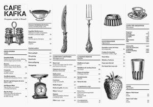 kafka_menu